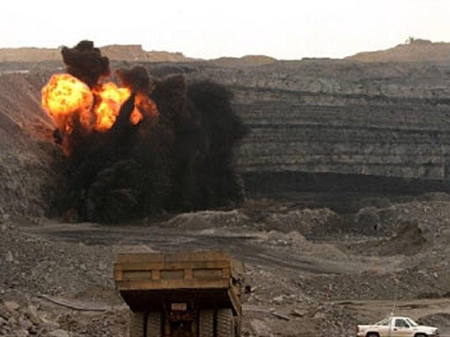 Un informe sobre el perjudicial desempeño de la gigante minera Glencore y