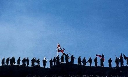 Protestarán contra concesiones mineras en zona intangible de Cusco