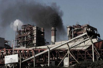 Codelco anuncia que definitivamente no construirá proyecto termoeléctrico Energía Minera en Puchuncaví