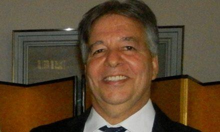 Daniel Meilán, nuevo secretario de Minería, buscará reducir las retenciones a mineras