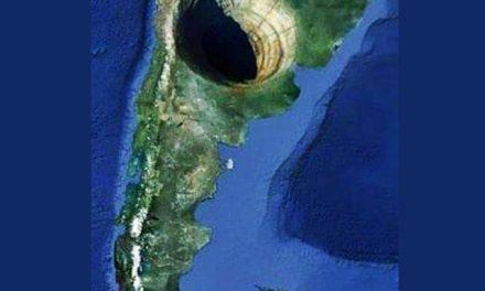 Rivadavia, Kirchner, Macri, mineras…