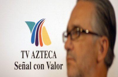 Una mina enfrenta al dueño de TV Azteca con Baja California Sur