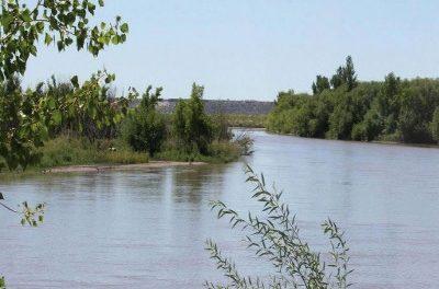 Diputado pide estudio ambiental de la Auditoría por proyecto minero