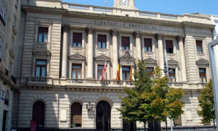 La Diputación Provincial de Zaragoza se opone al proyecto de explotación de la mina de Borobia