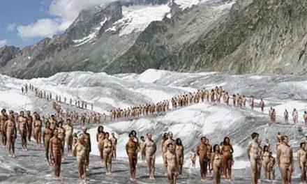 Reiteran ante la Comsión de Medio Ambiente que proyecto de Ley de Glaciares vulnera los Derechos Humanos