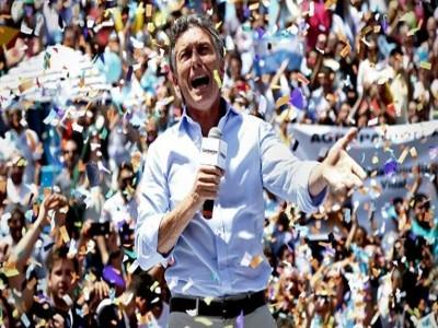 Cambio político en Argentina, ¿cambio también para la minería?