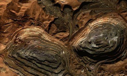 Minera renuncia a dos de los tres proyectos de minería en tierras raras