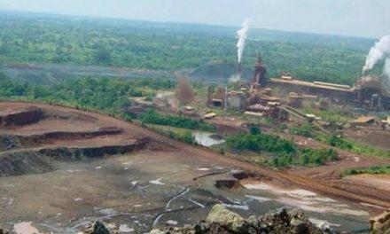Seis meses para determinar afectaciones a la salud por minería en Cerro Matoso