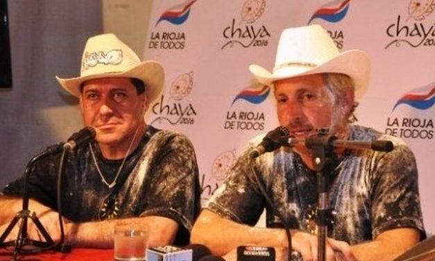 El ministro del interior dijo que La Rioja no tiene futuro si no explota la minería sustentable
