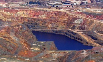 Corte Suprema chilena confirmó rechazo de recursos de protección por ampliación del proyecto minero cerro Colorado
