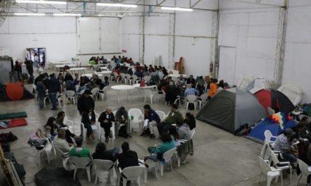 Jáchal fue el epicentro del 26° Encuentro de la Unión de Asambleas Ciudadanas