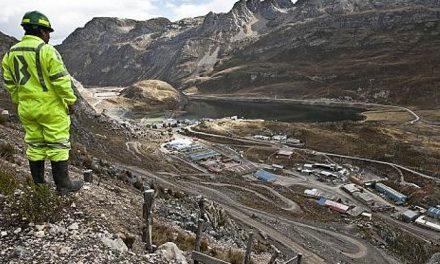 Comuneros de Corire piden acelerar remediación a zona de exploración minera
