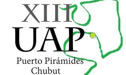 Se hace en Puerto Pirámides el XIII encuentro de la Unión de Asambleas Patagónicas