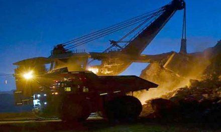 Superintendencia de Medio Ambiente formula cargos contra Minera Sierra Gorda