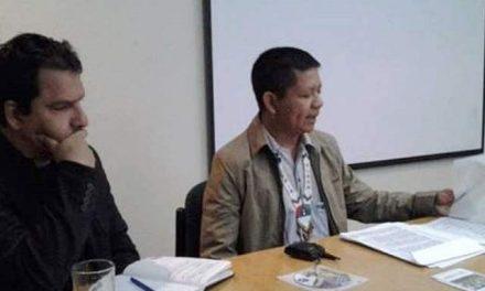 Indígenas de Amazonas preocupados por instalación del Arco Minero