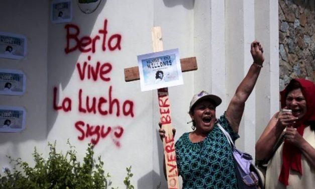 Extractivismo, patriarcado y derechos humanos