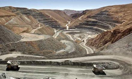 Gobierno jujeño anuncia el cierre de Mina Pirquitas en nombre de Silver Standard