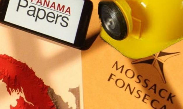 «Panama papers» y mineras