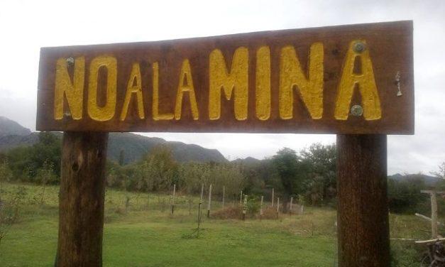 Triunfo de los vecinos de San Francisco: revocaron el proyecto minero en las sierras centrales de San Luis
