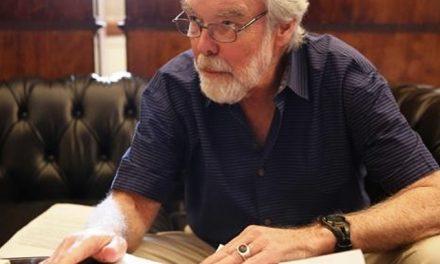 Derrame en San Juan: Barrick no aporta los datos adecuadors para determinar el daño ambiental
