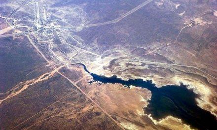 Hidróloga afirma que el derrame de cianuro en San Juan afectaría cuenca del río Colorado
