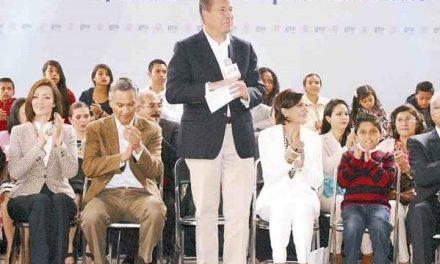 Gobernador de Guanajuato se opone a la instalación de planta de cianuro