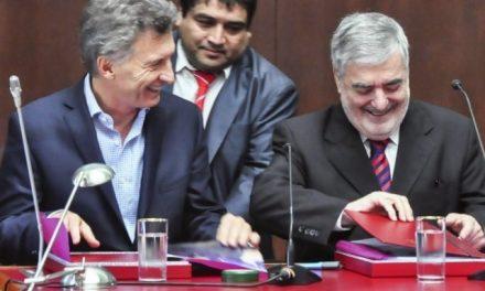 Das Neves dijo sobre la minería «tenemos otra prioridades» pero no mencionó que está prohibida