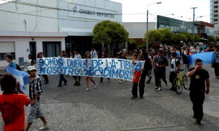 Asamblea de Vecinos de Rawson y Playa Unión en estado de máxima alerta y movilización