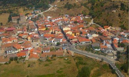 Tormenta política en el pueblo de Salamanca que lucha contra la mina de uranio