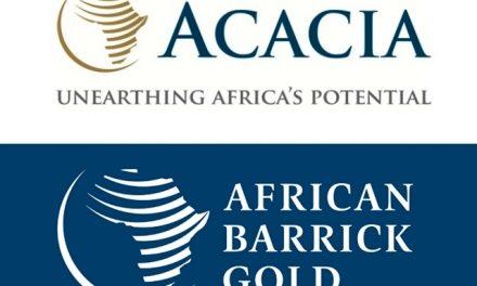 Subsidiaria de Barrick Gold, Acacia Mining, condenada por evasión tributaria en Tanzania