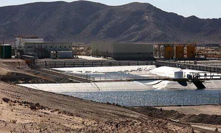 Acusan a mineras Peñoles y Penmont de fabricar delitos para despojar a ejidatarios