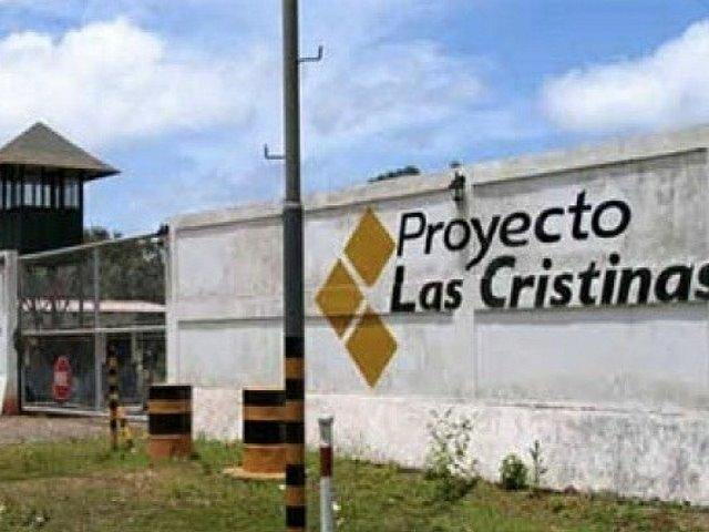 Tribunal del Banco Mundial dictaminó que Venezuela debe pagar $1.4 ...