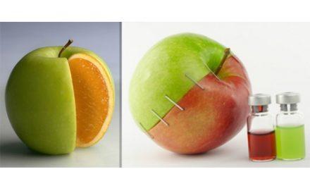 FAO: Transgénicos obsoletos; no se necesitan para erradicar el hambre
