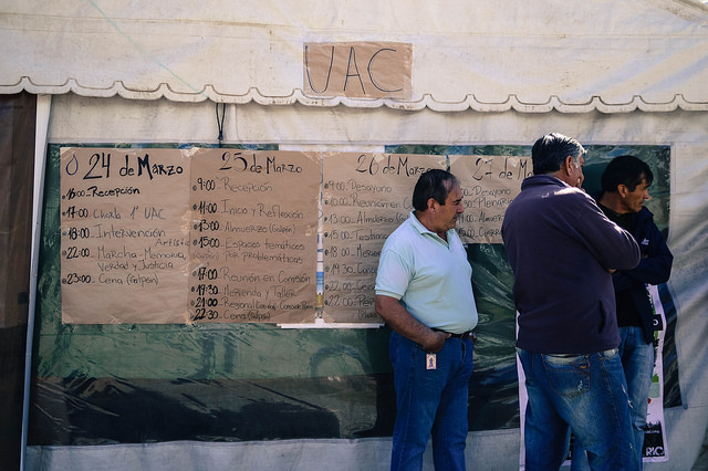 UAC 26 Jachal 7
