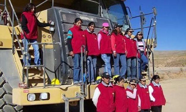 600 despidos en Mina Pirquitas por supuesta falta de rentabilidad