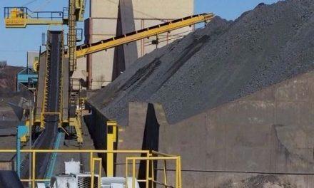 El gobierno de Río Negro hizo una nueva transferencia de $6 millones a Minera Sierra Grande