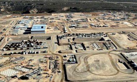 Minera Vale y el proyecto de sales de potasio: ¿cuánto de humo y cuánto de verdad?