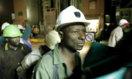 Un juez sudafricano da luz verde a la demanda colectiva de mineros con silicosis y tuberculosis