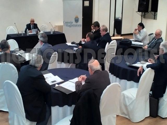El Consejo de la Magistratura resolvió archivar la denuncia contra los fiscales por espionaje ilegal