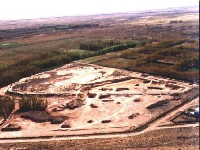 A pedido de las mineras: Malargüe se declaró «Departamento Minero Sustentable»
