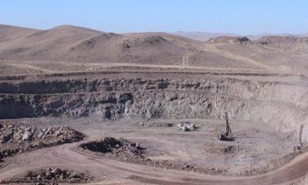 Tribunal Ambiental confirma millonaria sanción a empresa minera Pampa Camarones S.A.
