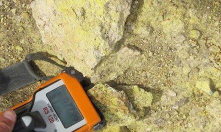 Vuelve el interés por encontrar uranio también en Río Negro y Neuquén