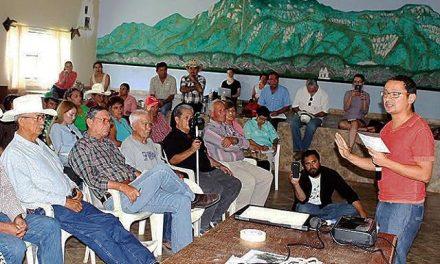 'Grupo México no ha reparado daños': población afectada acusa impunidad del consorcio minero que contaminó el río Sonora