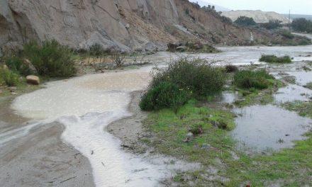 Ordenan cierre provisorio de la minera Atacama Pacific Gold por contaminación