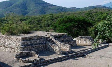 Mineras podrían haber afectado sitios arquológicos en Guerrero