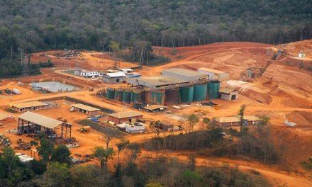 Tribunal del Banco Mundial no quiere expropiaciones y falla a favor de minera Rusoro para que Venezuela le pague $967,77 millones
