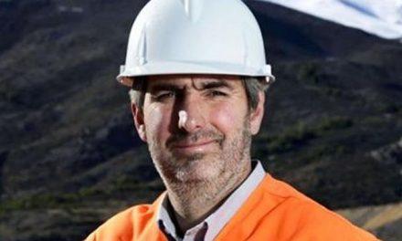 Imputaron a tres gerentes chilenos por el megabasurero minero montado en San Juan