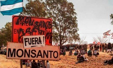 Monsanto puso a la venta su terreno y se desactiva el proyecto en Malvinas Argentinas