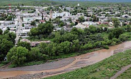 A 2 años del derrame minero en el Río Sonora, Grupo México sigue afectando a poblaciones