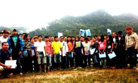 Declaran fundada demanda sobre consulta previa en minería